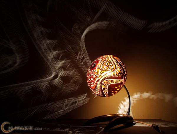 diy lamps-17