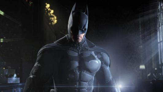 Batman-Arkham-Origins-111