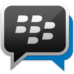 BBM for Windows Phone announced