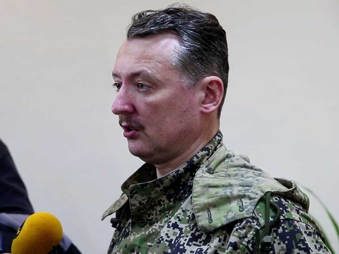 this-shadowy-commander-is-the-face-of-insurgency-in-eastern-ukraine