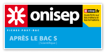 orientation_onisep_bac_s