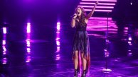 'The Voice' Finalists and Favorites: Where Are They Now?