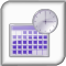 calendrier_on