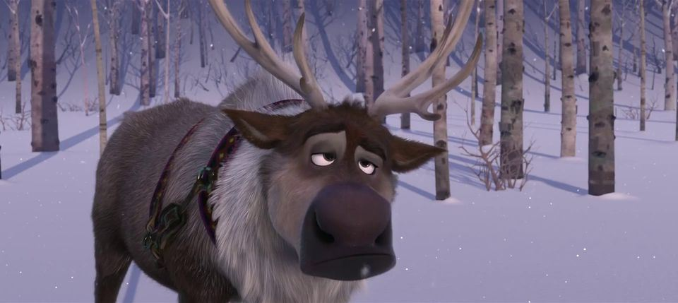 Disney Frozen Official Trailer, Frozen Official Trailer, Frozen Trailer, disney frozen trailer, Disney's FROZENX 3D animated film, Disney FROZEN, cg, 3d, 3d animation, cgi, animation, Movie Trailer, Disney FROZEN movie Trailer, cg, 3d, 3d animation, cgi, animation, Disney FROZEN , Disney FROZEN Trailer 2013,