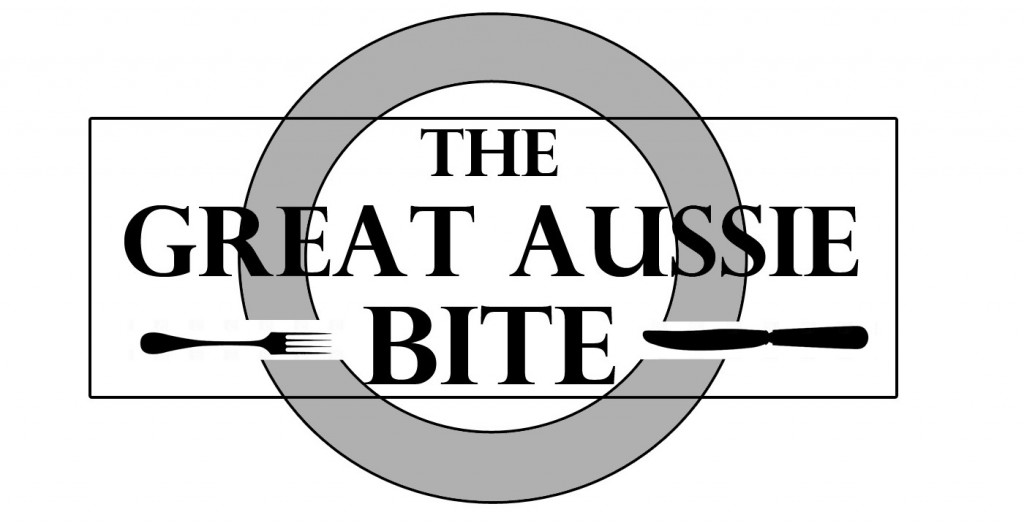 The Great Aussie Bite