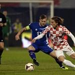 Brasil 2014: CRO 2-0 ISL