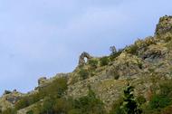 "Halkata Rock Phenomenon$$$$ <a href=""http://www.bulgariainside.com"" target=""_blank"">www.bulgariainside.com</a>$$Nikolay Dobrev"
