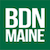 Maine news, election results and politics, sports and opinion - Bangor Daily News