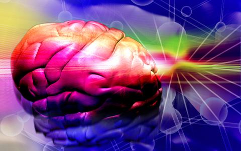 Binaural Beats Work مرجع آموزش فارسی تولید و کنترل امواج مغزی