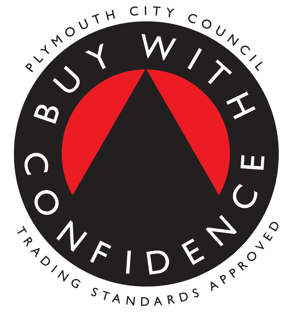 BWC - PCC TS Approved