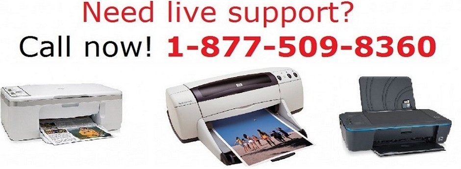 We provide 24*7 support to our customers