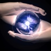 Free Email Psychic Readings Online