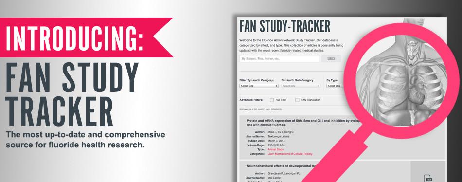 studytracker-banner