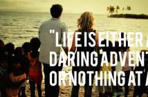 Life-is-either-a-daring-adventure-or-nothing-Helen-keller