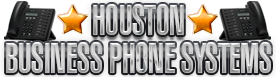 Houston Business Phone Systems & VoIP Systems