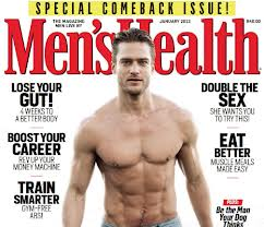 Best Mens Health Tips