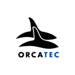 oractec_logo_layered_150x150-Small