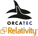 OrcaTec - Relativity