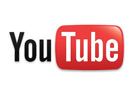 Optimise Your YouTube Channel For Maximum Effect