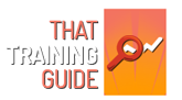 That Training Guide