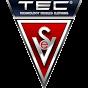 TEC by SCOTTEVEST