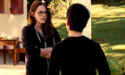 Cannes 2014: Clouds of Sils Maria gather and Leviathan helps Cannes lurch to a close - video