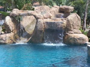 Pools Plus