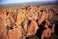 Plošina Kimberley