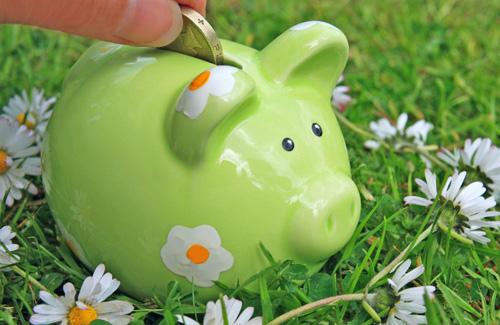 piggy-bank-green
