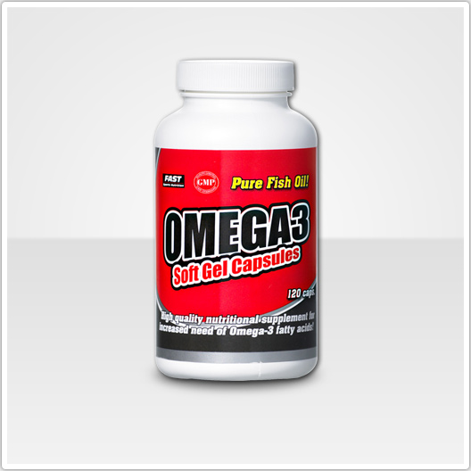 OMEGA3- FISH OIL CAPSULES - why buy this ? with contain  . detail !!