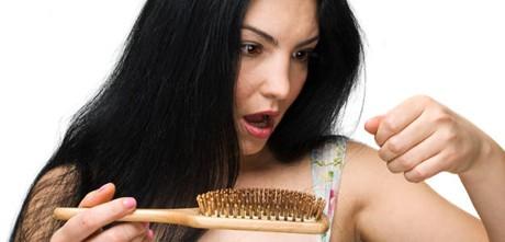 prevenir caida cabello1 Factores de crecimiento en el tratamiento de caída del cabello