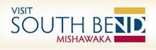 Visit South Bend/Mishawaka