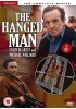 Hanged Man (The) :The Complete Series