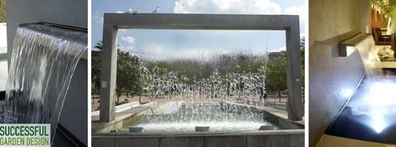 Contemporary-water-features