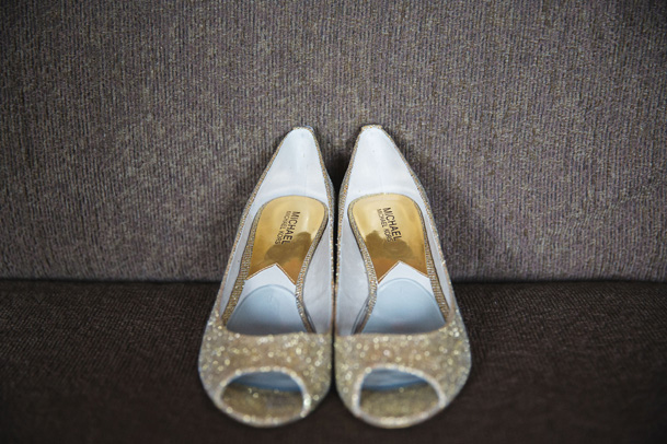 matrix hotel edmonton wedding gold cream vintage (3)