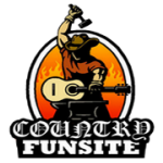 Country Funsite