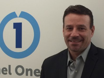 David Drucker – Senior Vice President of Sales