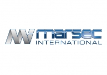 Marsec International