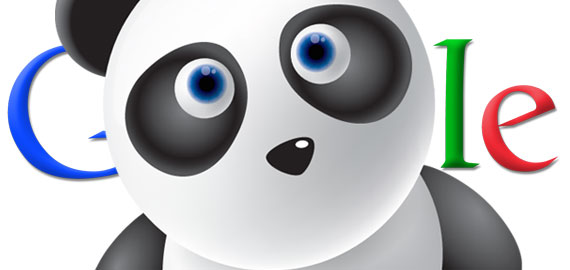 google-panda-generic-featured