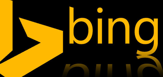 bing-2013-featured