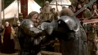 'Game of Thrones': 10 Most Savage Fights (Photos)