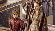 'Game of Thrones': 20 Game-Changing Quotes (Photos)