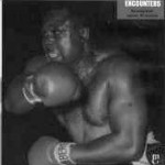 archie moore2b