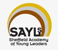 Sheffield Academy of Young Leaders logo