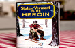 Rolling Stone Heroin Vermont