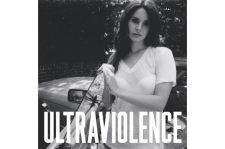Lana Del Rey, 'Ultraviolence': Track-by-Track Album Review