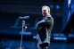 Justin Timberlake's Spring Run Tops Hot Tours with $77.3 Million