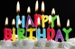Lawsuit Against Warner/Chappell Music Claims 'Happy Birthday' Belongs to Public Domain