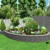 Garden, Front Yard Landscaping Ideas Pictures Killer Designs Of Landscaping On Front Yard: Create Your Stunning Front Yard And Take The Advantages Of It