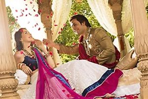 best romantic sms in hindi